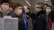 A new report indicates that the deadly Chinese coronavirus may not actually have originated at a wet market in Wuhan