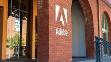 Stock Market Recovers From Trump Tweet; Adobe Breaks Out, Broadcom Slides On Earnings