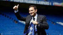 Main di Stamford Bridge, Manajer Chelsea Tak Mau Terjebak Nostalgia