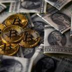 Cryptocurrency Ponzi Scheme Operator Sued for Fraud
