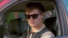 Ansel Elgort Says 'Baby Driver 2' Script Is Finished: 'I Think It's Going to Happen'