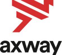 Axway Software: 2021 - 2022 Share Buyback Program