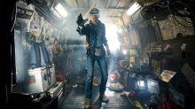 Tráiler de Ready Player One, la próxima apuesta de Steven Spielberg