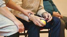 30年繳50萬老人互助金!婦過世僅拿回11萬 兒痛訴:喪葬費都不夠