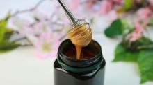 Manuka honey helps fight allergies and hay fever, expert claims