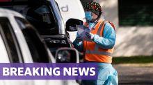 Coronavirus NSW: New increase in cases announced