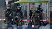 La piste islamiste se renforce dans l'enquête sur la prise d'otage à Cologne