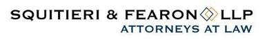 News post image: CVS/Aetna Alert: Squitieri & Fearon, LLP Announces Investigation Of Potential Class Action for Aetna Employees Who Received CVS Stock