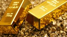 Did Changing Sentiment Drive Katoro Gold's (LON:KAT) Share Price Down By 31%?