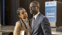 This Is Us Season 3 Episode 9 Recap: We Finally Find Out Who Randall Is Visiting in the Future