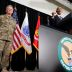 Obama defends record on terrorism in national security speech