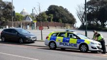 Traffic stops should face same scrutiny as stop and search, say campaigners