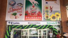 Irán y Venezuela | Megasis, el inusual supermercado que el país del Golfo Pérsico abrió en Caracas (y qué dice de las tensiones con Estados Unidos)