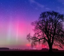 You might still have time to catch amazing auroras around the globe