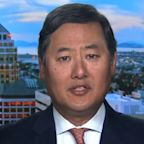 John Yoo: Chauvin showed an intent of recklessness towards George Floyd
