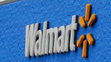 Fake Walmart worker leaves store with over a dozen iPhones, Georgia cops say