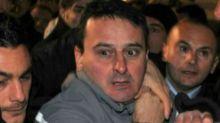 Massimo Tartaglia: che fine ha fatto l'aggressore di Berlusconi