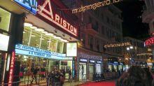 Sanremo, Anas: appello degli artisti per la sicurezza stradale
