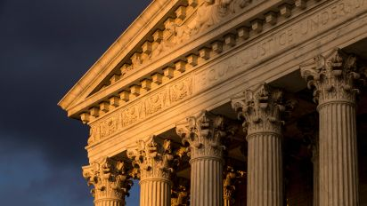Supreme Court hands victory to digital-privacy advocates