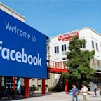 Facebook Workers Criticize CEO's Inaction Over Trump