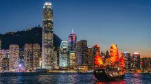 Cina, le opportunità a lungo termine rimangono convincenti