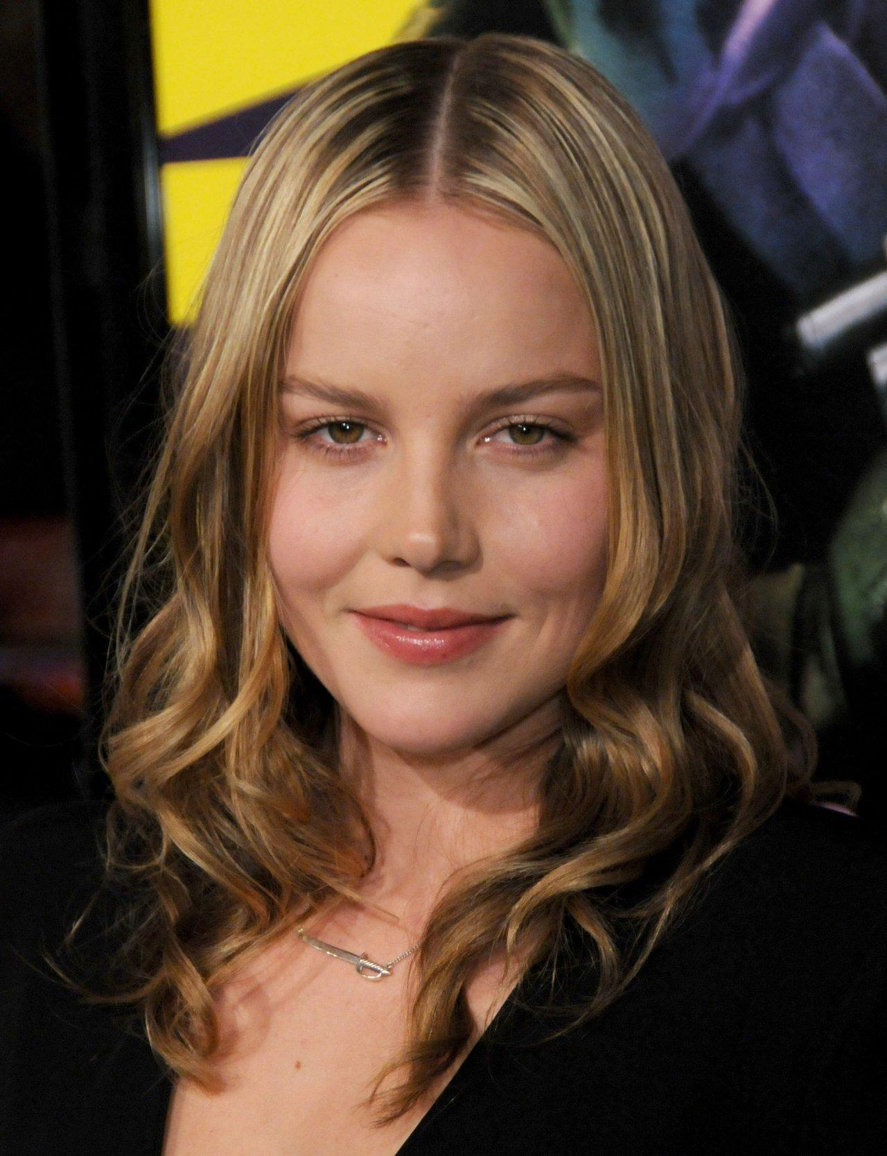 Hacked Abbie Cornish naked (96 photo), Pussy, Leaked, Instagram, panties 2018
