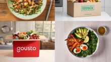 8 best healthy food subscription boxes for some kitchen inspiration