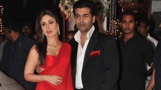 Bollywood Celebs At Rohit Shetty's Sister's Reception