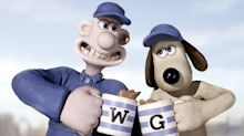 Wallace & Gromit's 30th anniversary: Gromit was nearly a cat and more weird facts about their origin