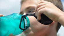 2-Liter-Regel überholt: So viel sollten Sie wirklich trinken