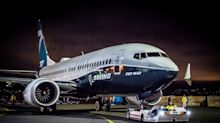 Boeing Restarts 737 Max Assembly Line