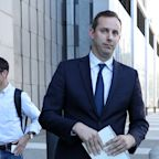Anthony Levandowski, the self-driving car engineer who sparked the massive Waymo v. Uber lawsuit, sentenced to 18 months in prison for trade secret theft