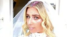 Unlucky bride whose honeymoon and hen do were ruined has now had wedding cancelled by coronavirus