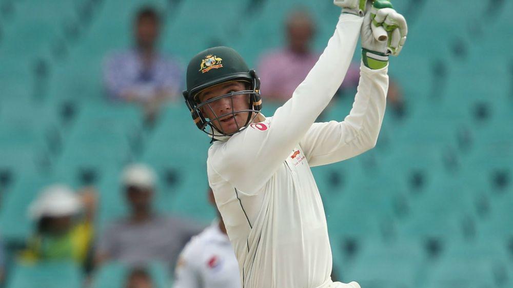 Ranchi draw sets up India-Australia decider