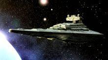 Star Wars hotel will cost $3.3K a night per person: source