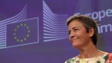EU court ruling on Starbucks, Fiat million euro tax orders on September 24
