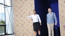 Exclusive: Kim Jones Is Leaving Louis Vuitton