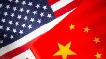 Una lunga trade war USA-Cina non conviene (quasi) a nessuno