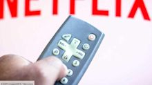 """Sentinelle (Netflix) : filmé à son insu et qualifié de """"barbu"""", un électricien niçois de 22 ans dépose une plainte"""