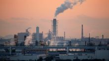 Existing emissions pledges barely scratch climate targets, U.N. tally finds