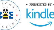 Scripps National Spelling Bee Introduces RSVBee; Program Invites More Participants For The National Finals