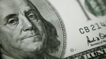 Dollar Bears are Gaining Confidence
