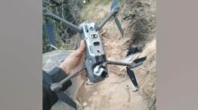 Chinese Drones: Pakistan's New Strategy to Fuel Unrest in J&K While Evading Global Radar