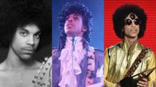 Prince: A Life in Pictures, From Before 'Purple Rain' Fame to Final Appearances (Photos)