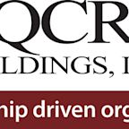 QCR Holdings, Inc. Announces Record Third Quarter Earnings Despite Elevated COVID-19 Provisioning