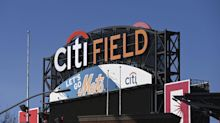 Mets Hire Chief Revenue Officer Jeff Deline Away From Maple Leafs andRaptors