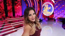 Lorena Gómez revela que sufrió trastornos alimenticios tras ganar Operación Triunfo 2006