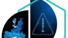 ABB uses AI to revolutionize energy management