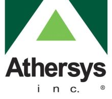 Athersys to Host First Quarter Financial Results Call