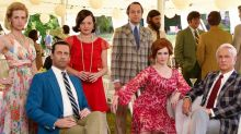 Mad Men won't be removing blackface episode